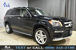 2013_Mercedes-Benz_GL-Class_GL 550_ Hillside NJ