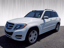 2013_Mercedes-Benz_GLK-Class_GLK 350_ Columbus GA