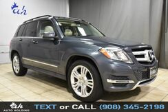 2013_Mercedes-Benz_GLK-Class_GLK 350_ Hillside NJ
