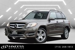 2013_Mercedes-Benz_GLK-Class_GLK 350_ Houston TX
