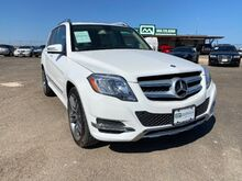 2013_Mercedes-Benz_GLK-Class_GLK350 4MATIC_ Laredo TX