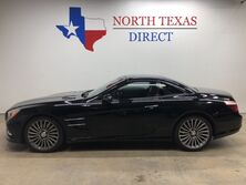 Mercedes-Benz SL-Class 2013 SL 550 Convertible Hard Top GPS Navi Camera Heat Cool Seats 2013