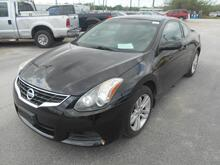 2013_NISSAN_ALTIMA__ Houston TX