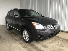 2013_NISSAN_ROGUE__ Meridian MS