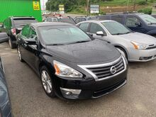 2013_Nissan_Altima_2.5_ North Versailles PA