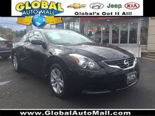 2013_Nissan_Altima_2.5 S_ North Plainfield NJ