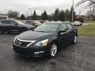 2013 Nissan Altima 2.5 SV Bloomington IN