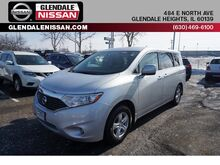 2013_Nissan_Quest_3.5 SV_ Glendale Heights IL