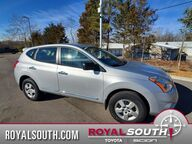 2013 Nissan Rogue S All Wheel Drive Bloomington IN