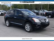 2013 Nissan Rogue SL Watertown NY