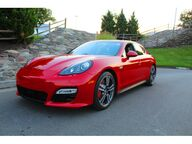 2013 Porsche Panamera GTS Kansas City KS