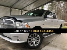 2013_RAM_1500_LARAMIE LIMITED_ Charlotte and Monroe NC