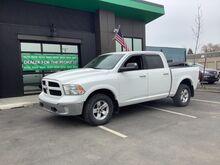 2013_RAM_1500_SLT Crew Cab SWB 4WD_ Spokane Valley WA