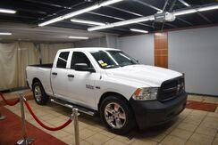 2013_RAM_1500_Tradesman Quad Cab 2WD_ Charlotte NC