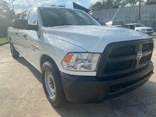 2013_RAM_2500_ST Crew Cab LWB 2WD_ Houston TX