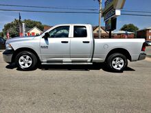 2013_Ram_1500_4WD Quad Cab w/Low Payments_ Buffalo NY