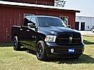 2013 Ram 1500 Big Horn
