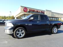 2013_Ram_1500_Big Horn_ Oxford NC