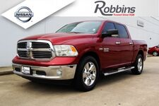 2013_Ram_1500_Lone Star_ Houston TX