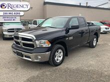 2013_Ram_1500_ST  -_ Quesnel BC