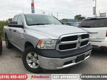 2013_Ram_1500_ST   HEMI   4X4   TNNEAU_ London ON