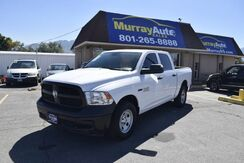2013_Ram_1500_Tradesman_ Murray UT