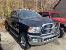 2013_Ram_2500_Big Horn_ North Versailles PA