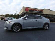 2013_Scion_tC_Base_ Oxford NC