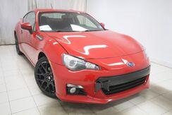 2013_Subaru_BRZ_Premium w/ Navi_ Avenel NJ