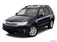 2013_Subaru_Forester_4DR WAGON_ Mount Hope WV