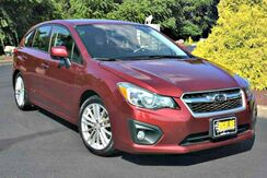 2013_Subaru_Impreza Wagon_2.0i Limited_ Easton PA