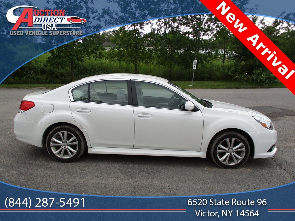 Used subaru at auction direct usa vanachro Image collections