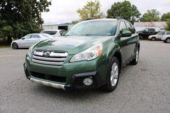 2013_Subaru_Outback_2.5i Limited_ Richmond VA