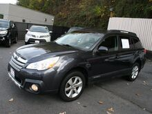 2013_Subaru_Outback_2.5i Limited_ Roanoke VA