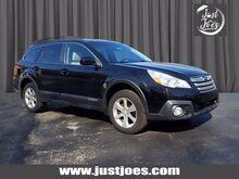 2013_Subaru_Outback_2.5i Premium_ Philadelphia PA
