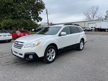2013_Subaru_Outback_2.5i Premium AWD_ Richmond VA