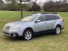 2013_Subaru_Outback_2.5i Premium_ Crozier VA