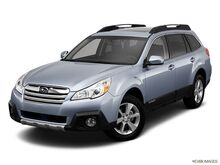 2013_Subaru_Outback_4DR WAGON_ Mount Hope WV