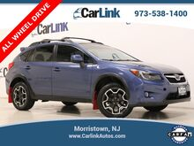 2013_Subaru_XV Crosstrek_2.0i Limited_ Morristown NJ