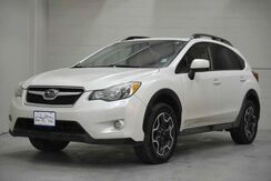 2013_Subaru_XV Crosstrek_Limited_ Englewood CO