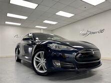 Tesla Model S Base 2013