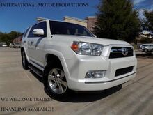 2013_Toyota_4Runner_SR5 ** ONE OWNER**_ Carrollton TX