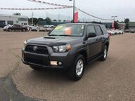 2013 Toyota 4Runner Trail Edition Truro NS