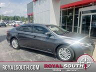 2013 Toyota Avalon Hybrid Limited Bloomington IN
