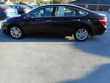 2013_Toyota_Avalon_XLE_ Glenwood IA