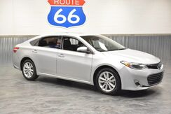 2013_Toyota_Avalon_XLE 'HARD LOADED!!' LUXURY SEDAN!! 31 MPG!! PRICED AT A STEAL!_ Norman OK