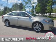 2013 Toyota Avalon XLE Touring Bloomington IN
