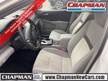 2013_Toyota_Camry_LE_  PA