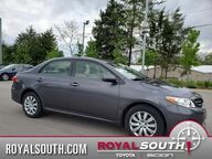 2013 Toyota Corolla LE Bloomington IN