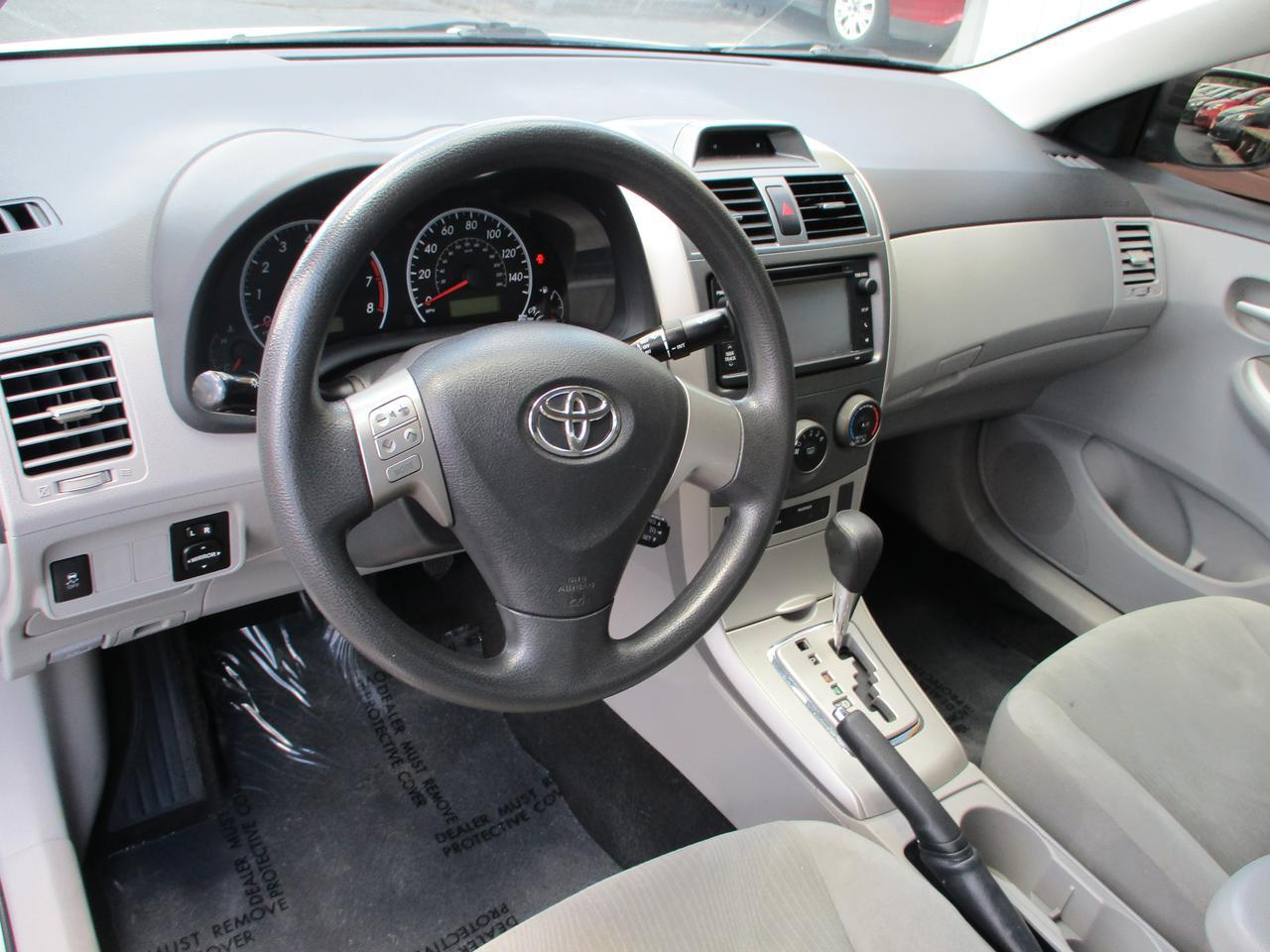 2013 Toyota Corolla LE Florence KY